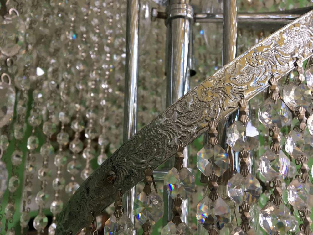 Product Closeup Image